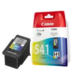 Cartus Canon CL541 color,original,MG2150/3150